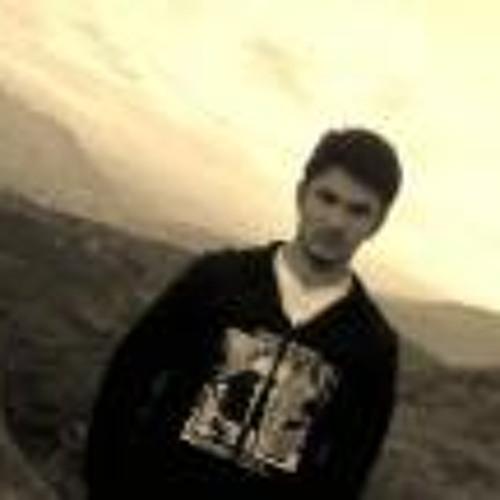 Bilal Safir's avatar
