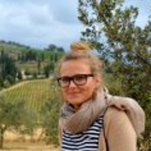 Valérie Fehr's avatar