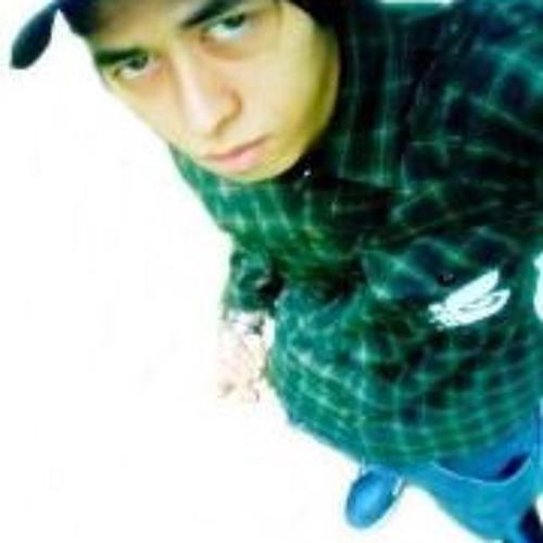 Chev Yhat Unkcool's avatar