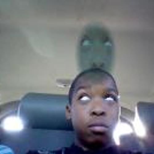 Tyrone Jrock Wilson's avatar