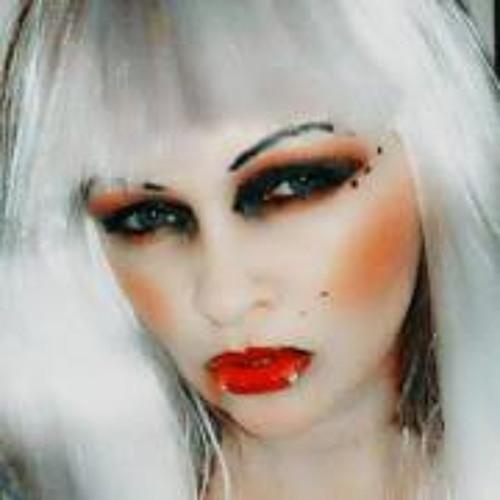 chanel nr1's avatar