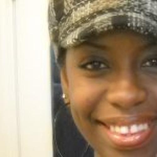 Princess Mitchell's avatar