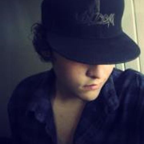 Rafael Rodriguez C's avatar