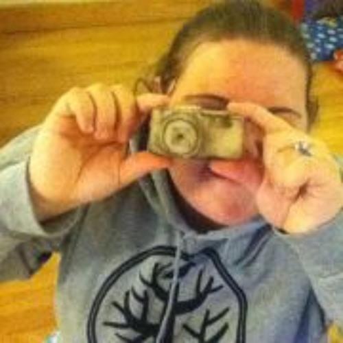Samantha Wilper's avatar