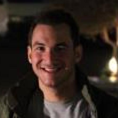 AhmedAdnan's avatar