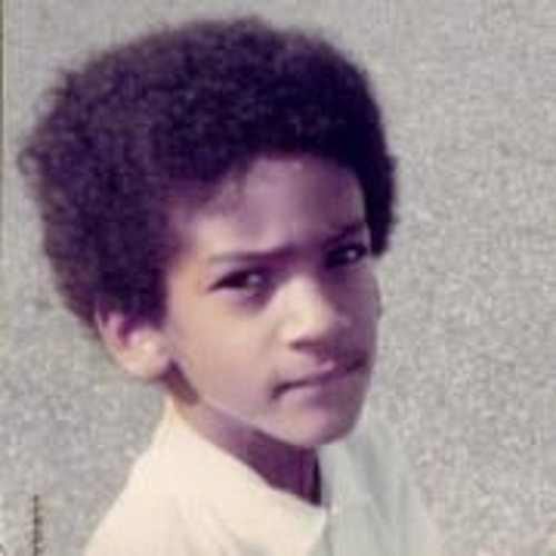 Jermaine Williams 14's avatar