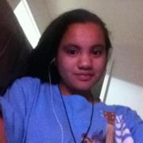 Cherish Keaunui's avatar