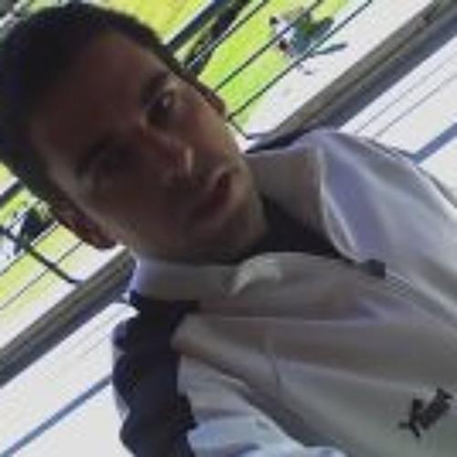 Alexander Guther's avatar