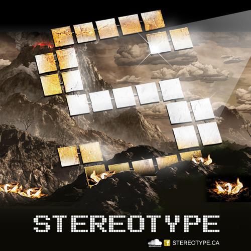 STEREOTYPEnl's avatar