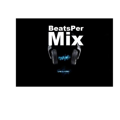 BeatsPerMix's avatar