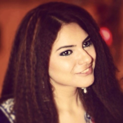 Sonarika.'s avatar