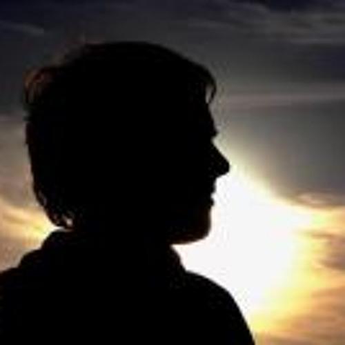 Jan Stromberg's avatar