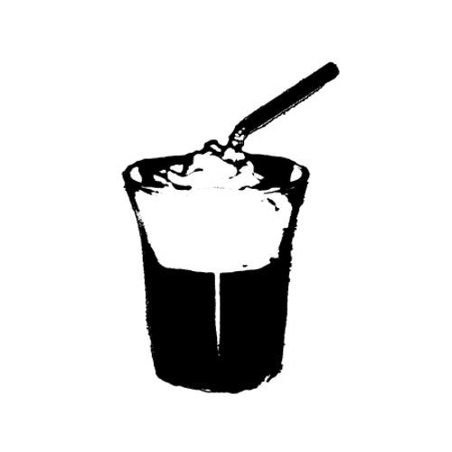 Café Sarthe's avatar