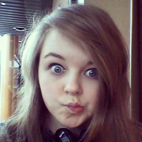 thatgirlemi's avatar
