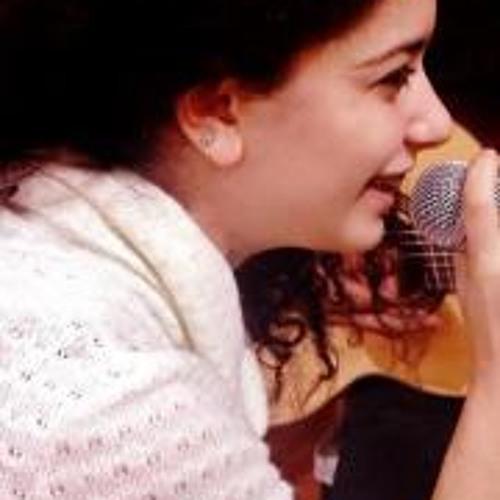 Asena Yorulmaz's avatar