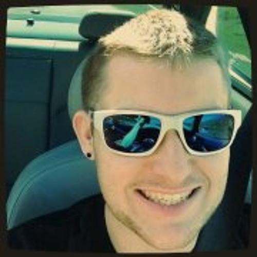 labmixz's avatar