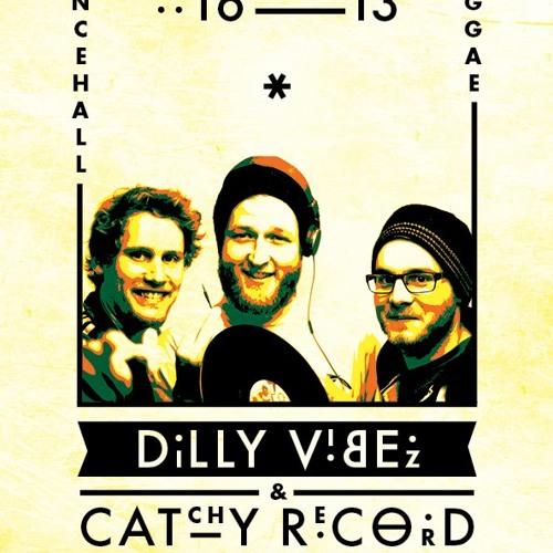 Dilly Vibez's avatar