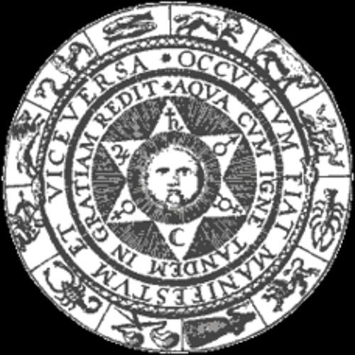 Emmabunny's avatar
