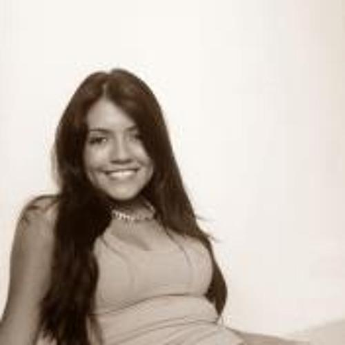 Ana Milena Quintero 1's avatar