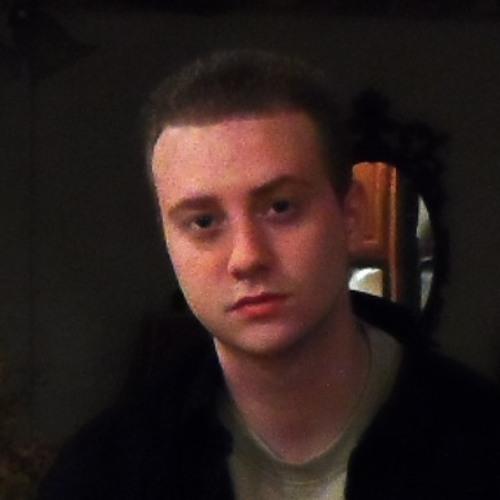 Jay BoogiE's avatar