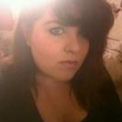 Izzy Jones 1's avatar