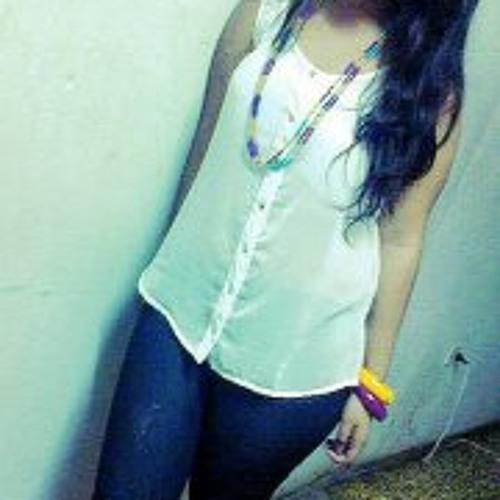 Ale Requena's avatar