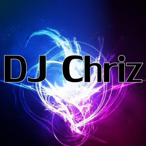 dj_Chriz's avatar