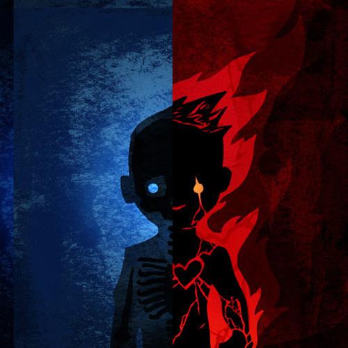 LENO_'s avatar