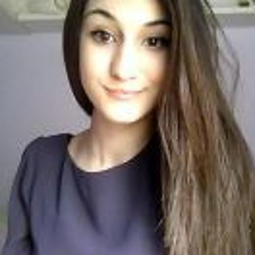 Laura Navarro Sansano's avatar