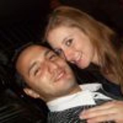 Jess Wilson 10's avatar
