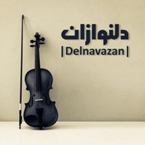Delnavazan7's avatar