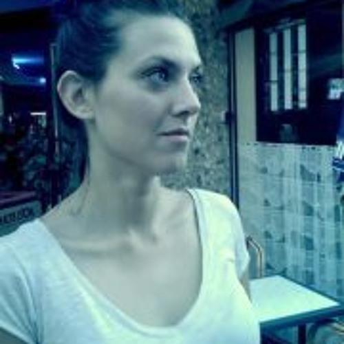 Barbara B Kiska's avatar