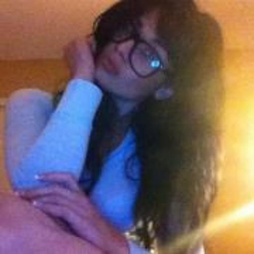 Anya Zarankina's avatar