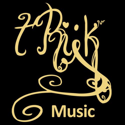 't Rijk Music™'s avatar