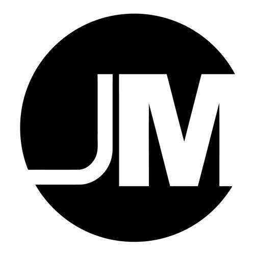Jon.m's avatar