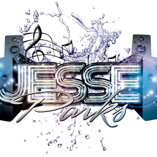 JesseParks's avatar