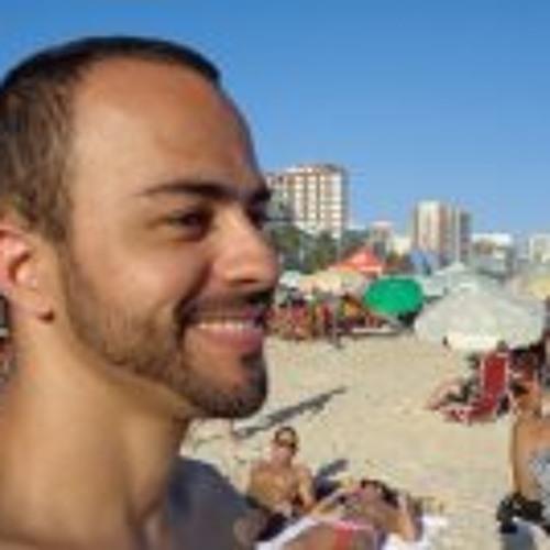 Marcello Cruz 1's avatar