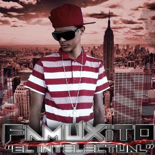 Famuxito El Intelectual's avatar