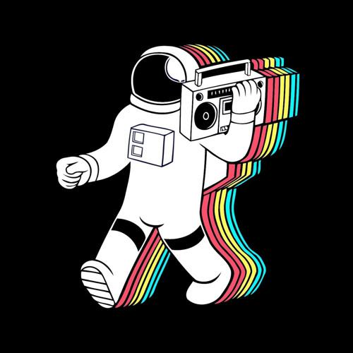 Michael Grosu's avatar