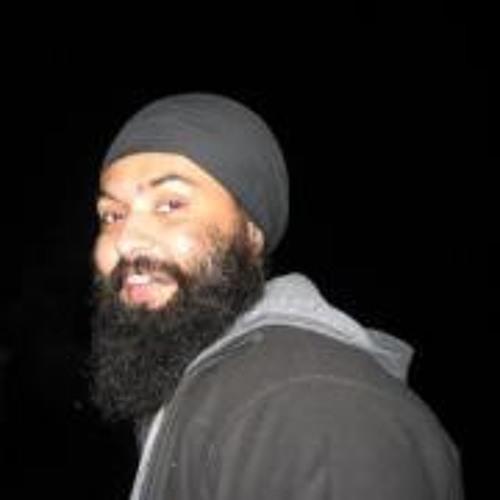 Jasdeep Singh 3's avatar
