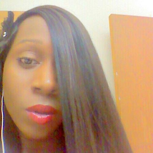 renaee2's avatar
