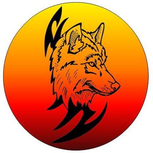 Peacekeeper96's avatar