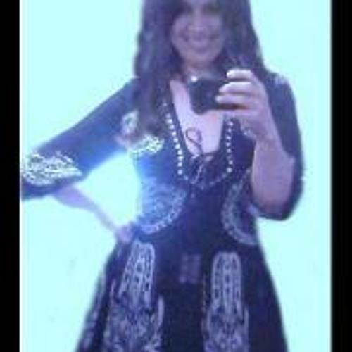Rosa Vasquez Trevino's avatar