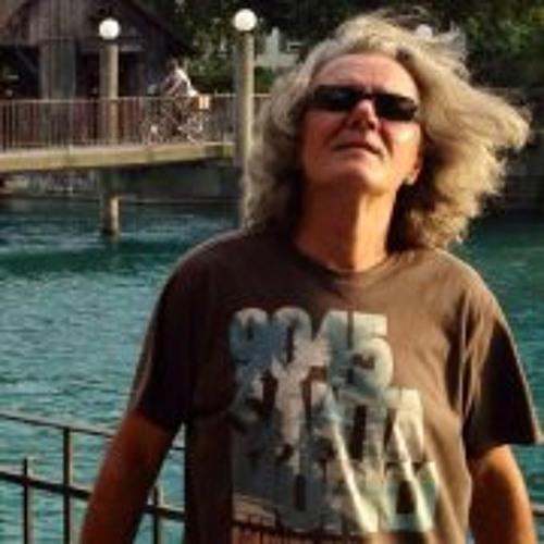 Gregor Hofstetter's avatar