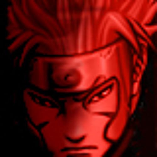saden1's avatar