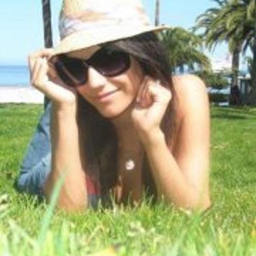 Marianna A C Arismendi's avatar