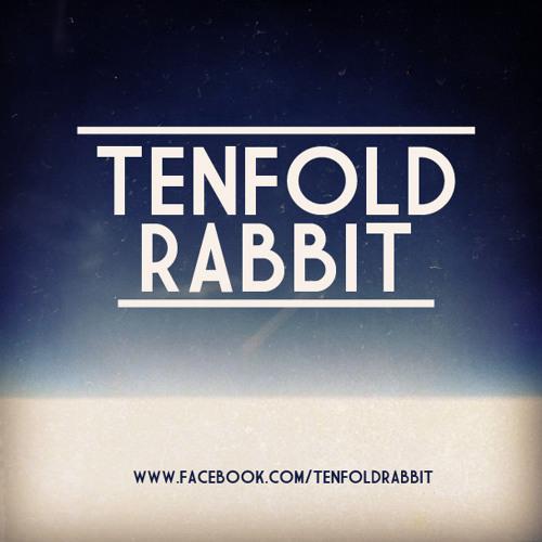 tenfoldrabbit's avatar