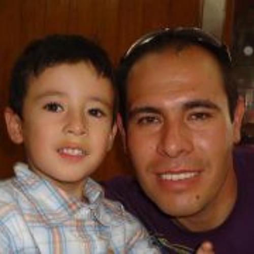 Paul Vera Meneses's avatar