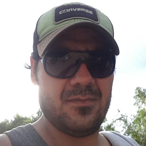 lokito22's avatar