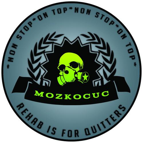 MOZKOCUC's avatar